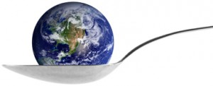 globe-in-spoon-large-2