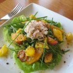 ab-crab-salad