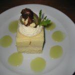 ab-dessert