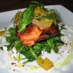ab-salmon-small-plate