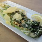 tidbit-cesare-salad