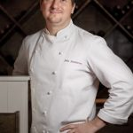 Lark: Chef John Sundstrom - Dish-Off winner