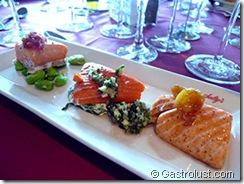 salmon_trio_300