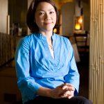 Thoa's: Chef Thoa Nguyen