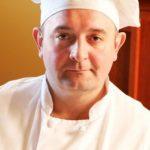Taberna del Alabardero: Chef Jose Maria Larrosa