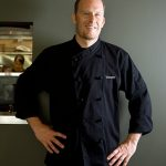 Boom Noodle: Chef Jonathan Hunt