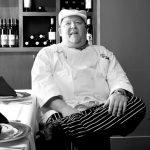El Gaucho: Chef Steve Cain