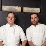 Spur: Chefs Dana Tough and Brian McCracken