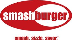 smashburger_logo_300