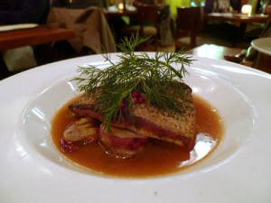 striped_bass_trellis_500