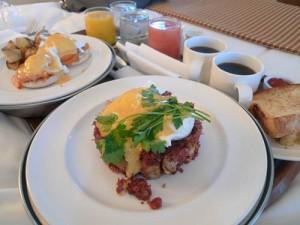 trellis_breakfast