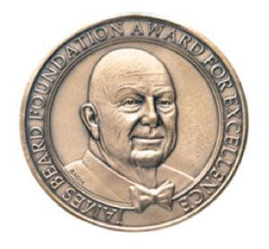 jamesbeardaward