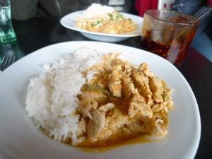 thai_simple_curry_500