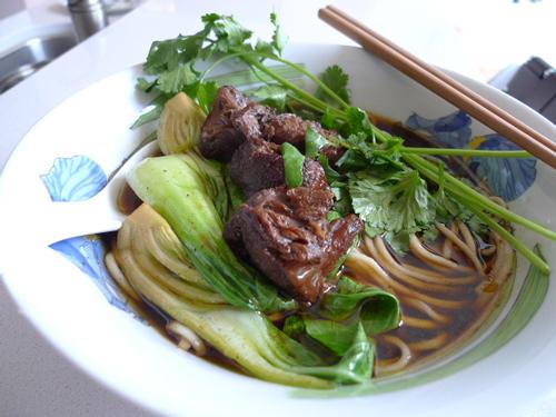 beef_noodle_soup_500