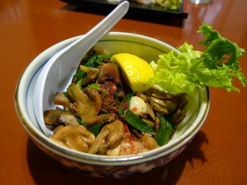 maneki_mushroom