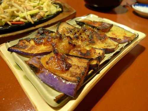 maneki_nasu_dengaku