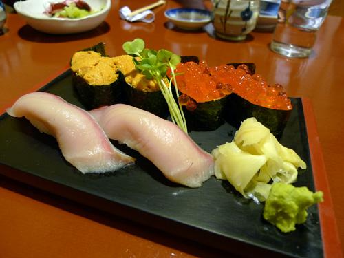 maneki_sushi