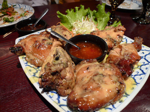 noodle_boat_bbq_chicken