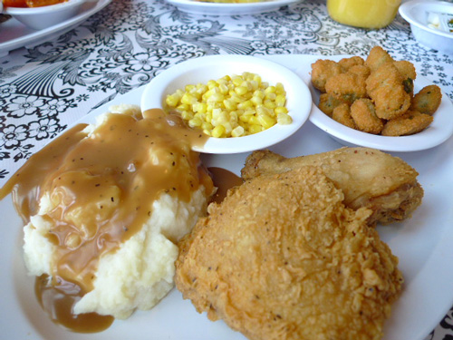 southern_kitchen_fried_chicken