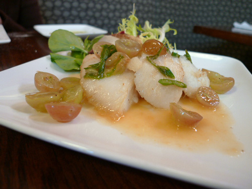 volterra_1_halibut_cheeks