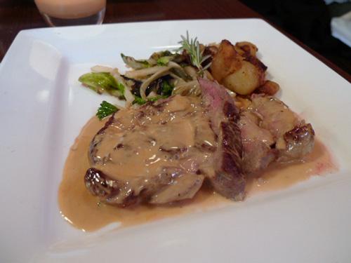 volterra_4_meat