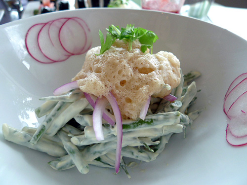 h50_greenbeansalad