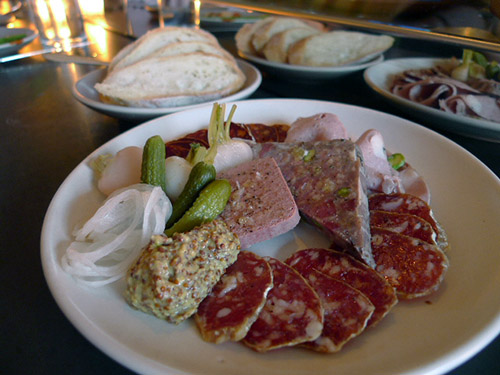 olympicprovisions_charcuterie