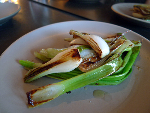 olympicprovisions_springonions