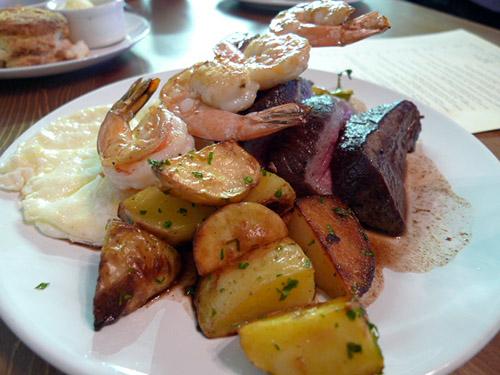 simpatica_steakshrimp