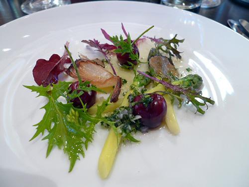 copperleaf_asparagus