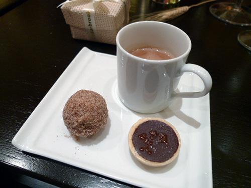 copperleaf_chocolate