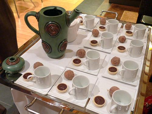 copperleaf_chocolate_service