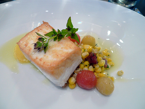 copperleaf_halibut