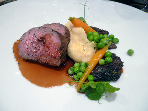copperleaf_strip_loin