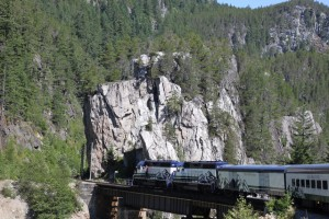 train640