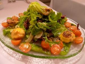 le_gourmand_salad_500