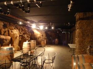 caveb_cellar_500