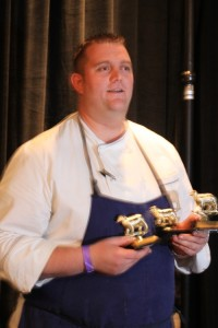 lamb_jam_winning_chef_500
