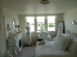 white_house_other_bedroom