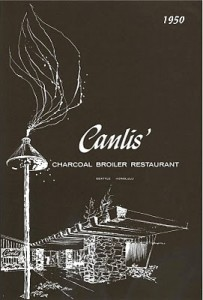 canlis_1950-MENU_ext