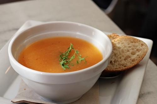 devour_soup_500
