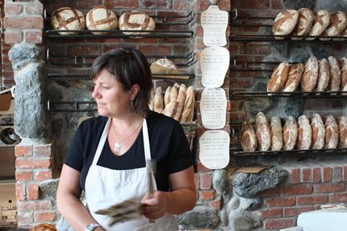 fol_epi_breads_500