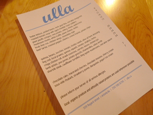 ulla_menu_500