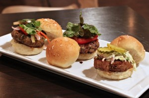 builtburger_sliders_500