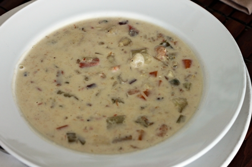 pnp_soup_500