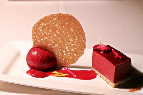 shh_dessert_500
