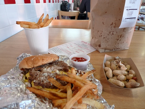 five_guys_500
