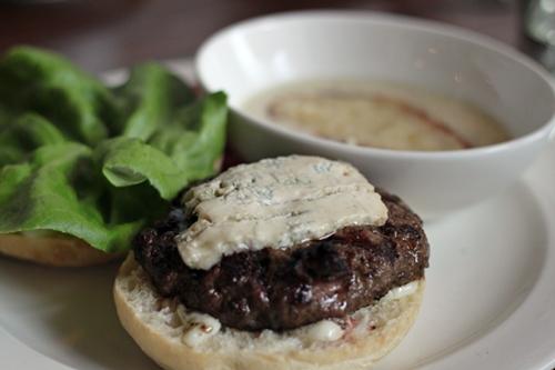lecosho_burger_500