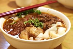 phnom_penh_beef_noodle_500