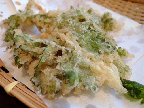 tempura_500